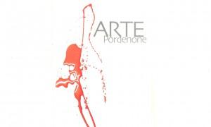 pordenone-2011