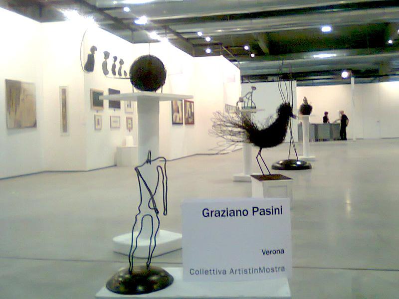Arte Pordenone